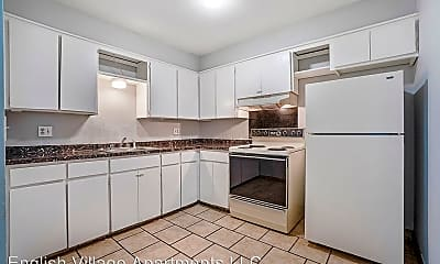 Kitchen, 1441 NW 92nd St, 2