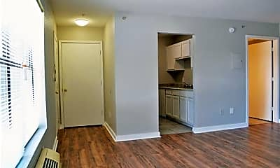 Kitchen, 701 W Sycamore St 102, 1