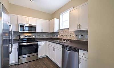 Kitchen, 12500 Barker Cypress Rd, 1