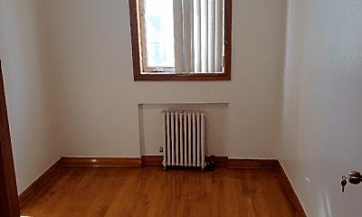Bedroom, 1613 82nd St, 2