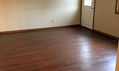 Living Room, 809A John St, 0