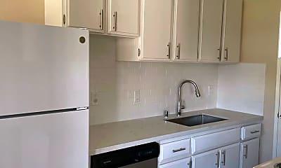 Kitchen, 760 Northrup St, 0