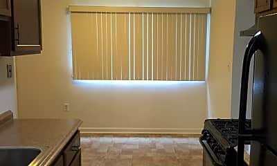 Kitchen, 8721 Hayshed Ln, 2