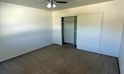Bedroom, 8104 Golden Ave, 2