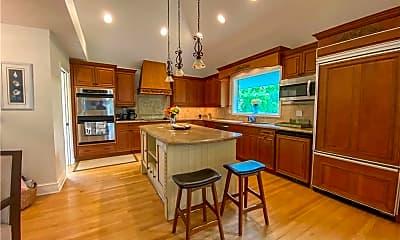 Kitchen, 5731 Marimin Dr, 1