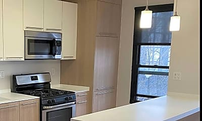 Kitchen, 251 W Dekalb Pike, 1