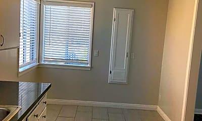 Kitchen, 1016 W 102nd St, 1