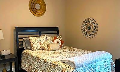 Bedroom, 276 N Bear Creek Rd, 2