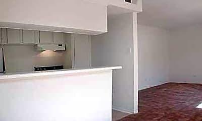 Villa Marina Apartments, 2