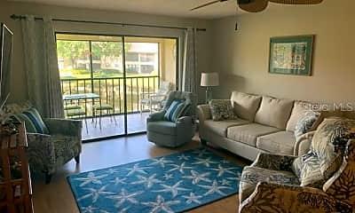 Living Room, 320 Mission Trail N H, 1