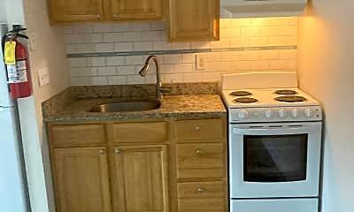 Kitchen, 408 Grove St, 0