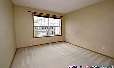 Bedroom, 13720 54th Ave N, 2