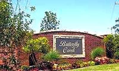 Building, Butterfly Creek Villas, 0