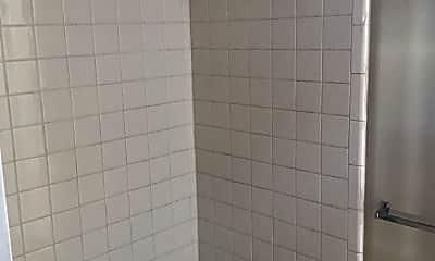 Bathroom, 340 Hickory St, 2