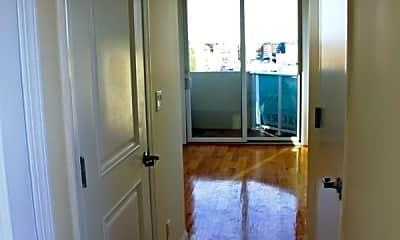 Bathroom, 2848 Brighton 7th St., 2