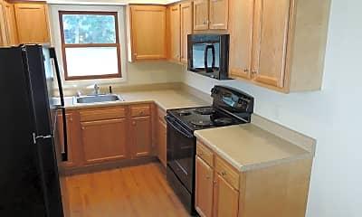 Kitchen, 1812 Albany St, 0