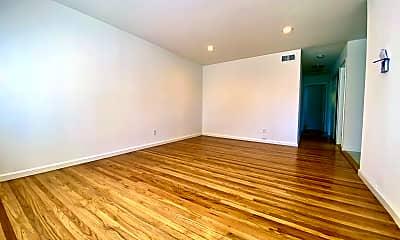 Living Room, 6483 Windsor Ln, 1