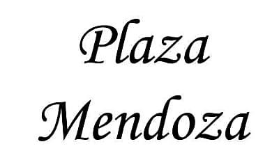 Plaza Mendoza, 0