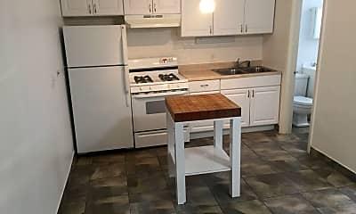 Kitchen, 3326 Nicollet Ave, 1