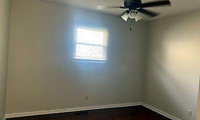 Bedroom, 429 E Moneta Ave, 1