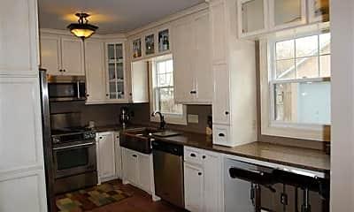 Kitchen, 1404 S Main Ave, 1