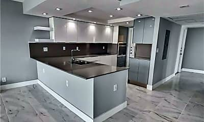 Kitchen, 2940 N Course Dr 912, 0