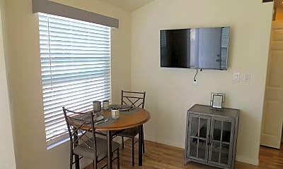 Dining Room, 2560 Newport Blvd, 2