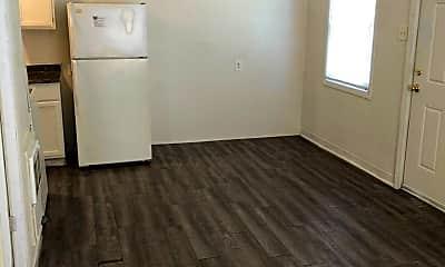 Kitchen, 120 Bellerive Blvd, 0
