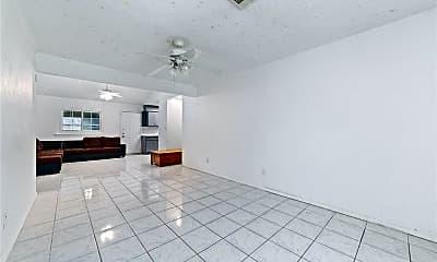 Living Room, 11715 Stroud Dr, 1