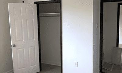 Bedroom, 8931 Curran Blvd, 0