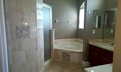 Bathroom, 5372 Cypress Reserve Pl, 2