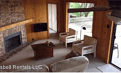 Living Room, 3575 Stillhouse Dr, 1