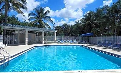 Pool, 5659 NW 99th Ln, 2