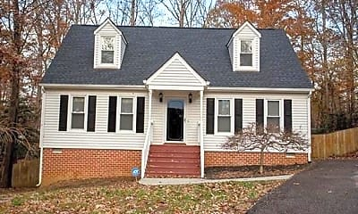 14200 Spotted Coat Ct, 0