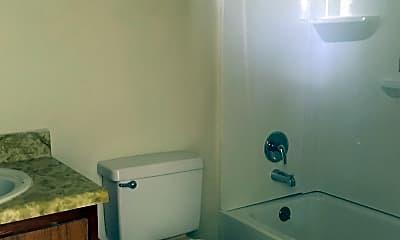 Bathroom, 3107 Atkinson Ave Apt 103, 0