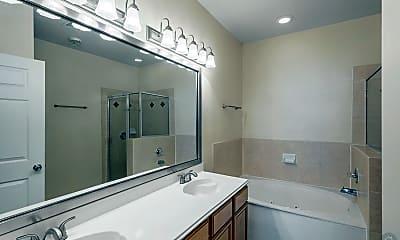 Bathroom, 15596 I-45, 1
