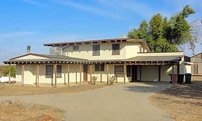 Building, 7260 Rd 248, 0