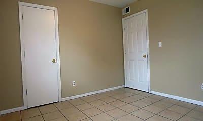 Bedroom, 215 Snead Dr, 2