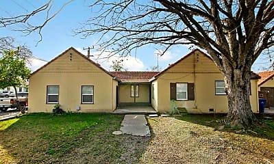 Building, 6030 Ogden Nash Way, 0