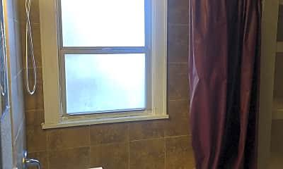 Bedroom, 308 E Pine St, 2