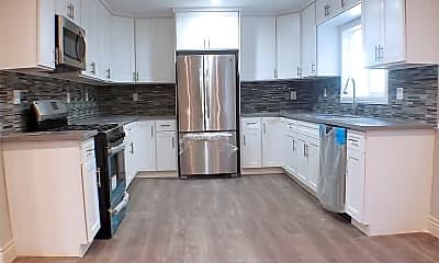 Kitchen, 2040 S Sherbourne Dr 2, 1