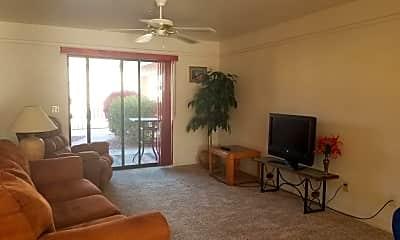Living Room, 2095 Mesquite Ave, 1
