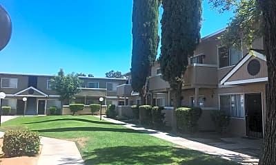 Park Villa Apartments, 0