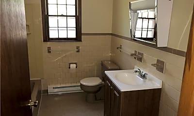 Bathroom, 88 Hickory St 7, 2