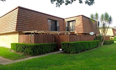 Building, 2225 22nd Ln, 0