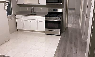 Kitchen, 1000 S Orange Ave, 0