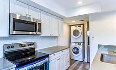 Kitchen, 9137 NW 38th Dr, 1
