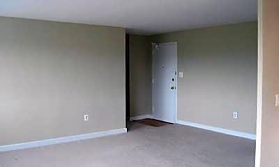 Bedroom, 1200 S Arlington Ridge Rd 602, 1