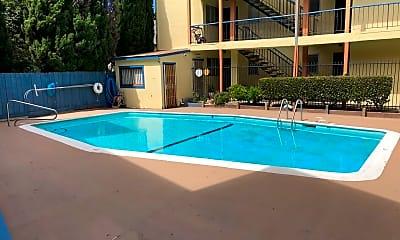 Pool, 1230 Brookside Dr, 0