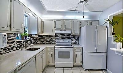 Kitchen, 9440 SW 8th St, 0